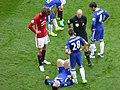 Manchester United v Chelsea, 16 April 2017 (34).jpg