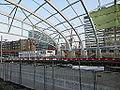 Manchester Victoria redevelopment (4).jpg