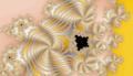 Mandelbrot 5 Xoắn Ổ Ốc.png