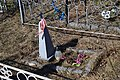 Manevychi Volynska-mass grave of soviet soldiers who died in hospitals-4.jpg