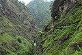 Mangri 21100, Nepal - panoramio.jpg