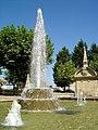 Mangualde - Portugal (273347358).jpg