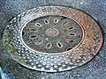 Manhole.cover.in.tokyo.city.3.jpg