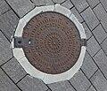 Manhole cover mcp spa millennium en 124 d 400 gjs-500-7.jpg