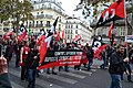 Manif fonctionnaires Paris contre les ordonnances Macron (37362381200).jpg