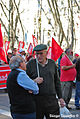 Manifestação CGTP 13 Março 09 (3364959637).jpg