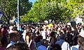 Manifestação em Lisboa 15 de Setembro (7991779351).jpg