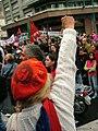 Manifestación comunista en Montevideo.jpg
