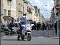 Manifestation rue Saint-Dizier Nancy.jpg