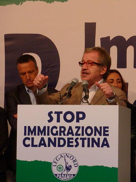 File:Manifestazione Lega Nord, Torino 2013 63.JPG