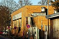 Mannheim - Franklin - Elementary School Mannheim - 2019-02-25 16-27-56.jpg