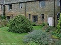 Manor Farm Dethick - geograph.org.uk - 92705.jpg