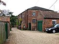 Manor House Street, Horncastle - geograph.org.uk - 616883.jpg