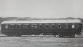 Mantetsu 2nd+3rd class carriage RoHa3-1-52 (1934).png
