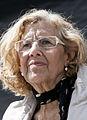 Manuela Carmena - Ahora Madrid. Acto Cebada, 19 Abril 2015 (17199397141) (cropped) b.jpg