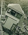 Manunka Chunk Tower - 1913.jpg