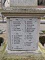 Manzac-sur-Vern monument aux morts plaque.JPG