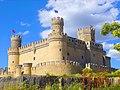 Manzanares el Real - Castillo 3.jpg