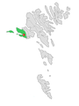 Map-position-sorvags-kommuna-2005.png