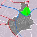 Map - NL - Nijmegen - Lent.PNG