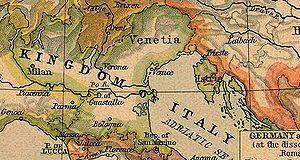 Map Kingdom of Italy (Napoleonic).jpg