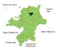 Map Nogata en.png