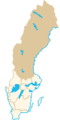 Map Norrland Sweden Updated.png