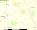 Map commune FR insee code 02808.png