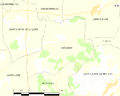 Map commune FR insee code 17176.png