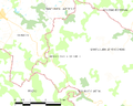 Map commune FR insee code 19198.png