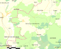 Map commune FR insee code 21026.png