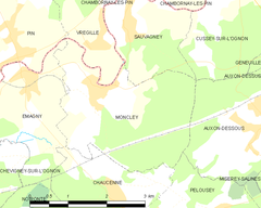 Map commune FR insee code 25383.png