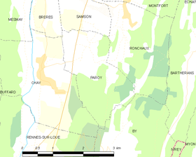 Map commune FR insee code 25445.png