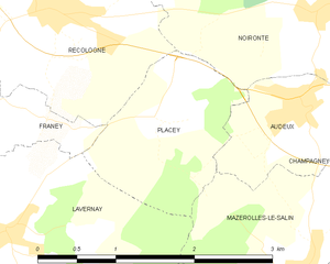 Map commune FR insee code 25455.png