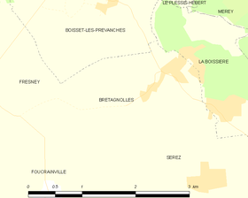 Map commune FR insee code 27111.png
