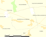 Map commune FR insee code 27210.png