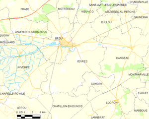 Map commune FR insee code 28424.png