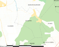 Map commune FR insee code 30043.png