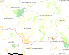Map commune FR insee code 36001.png