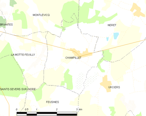 Map commune FR insee code 36038.png
