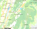 Map commune FR insee code 38439.png