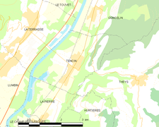 Map commune FR insee code 38501.png