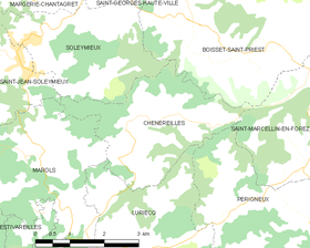 Map commune FR insee code 42060.png