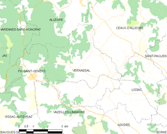 Map commune FR insee code 43259.png