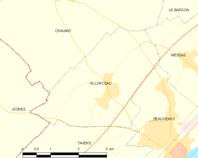 Map commune FR insee code 45344.png