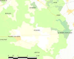 Map commune FR insee code 51271.png