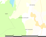 Map commune FR insee code 52336.png