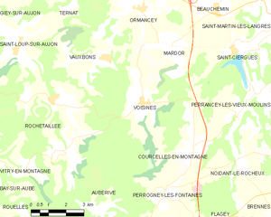 Map commune FR insee code 52545.png