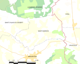 Map commune FR insee code 53252.png