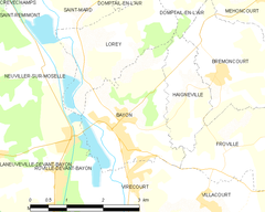 Map commune FR insee code 54054.png